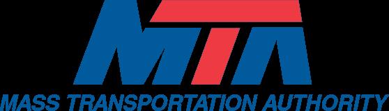 MTA Flint
