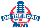 On The Road Podcast