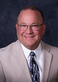 Scott Grossmeyer